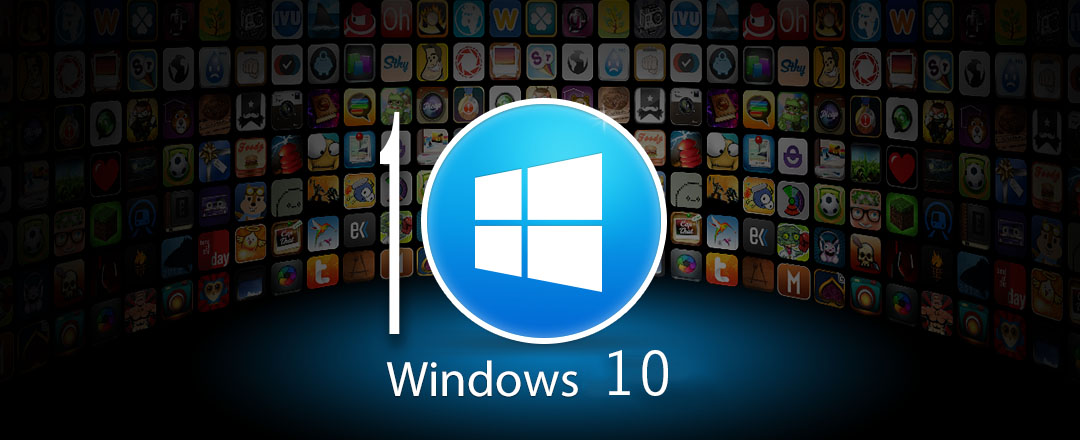 Virtual Machines and My Time With Windows 10 (image heavy