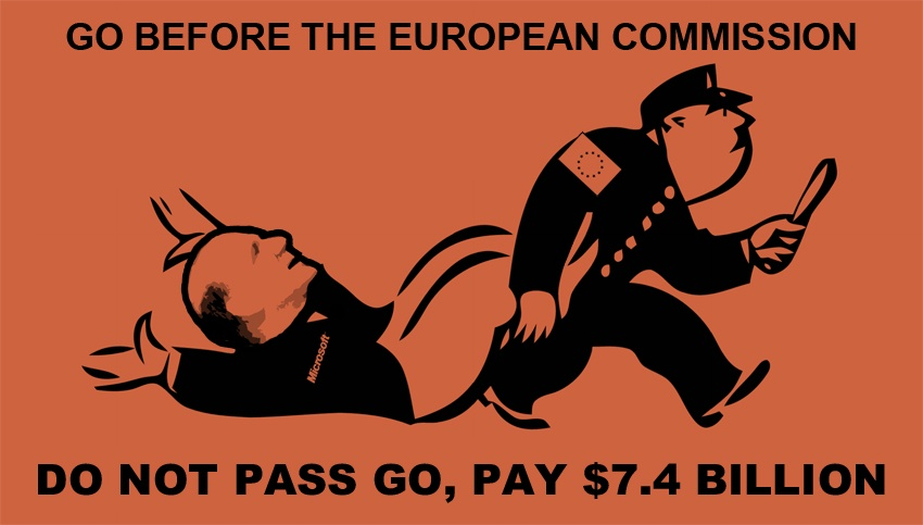 eu-accuse-microsoft-of-stifling-competition-2