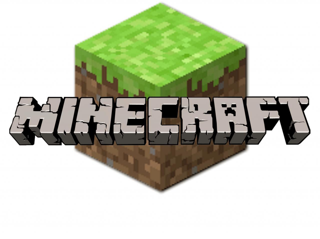 A CPU built in Minecraft | IS301 com