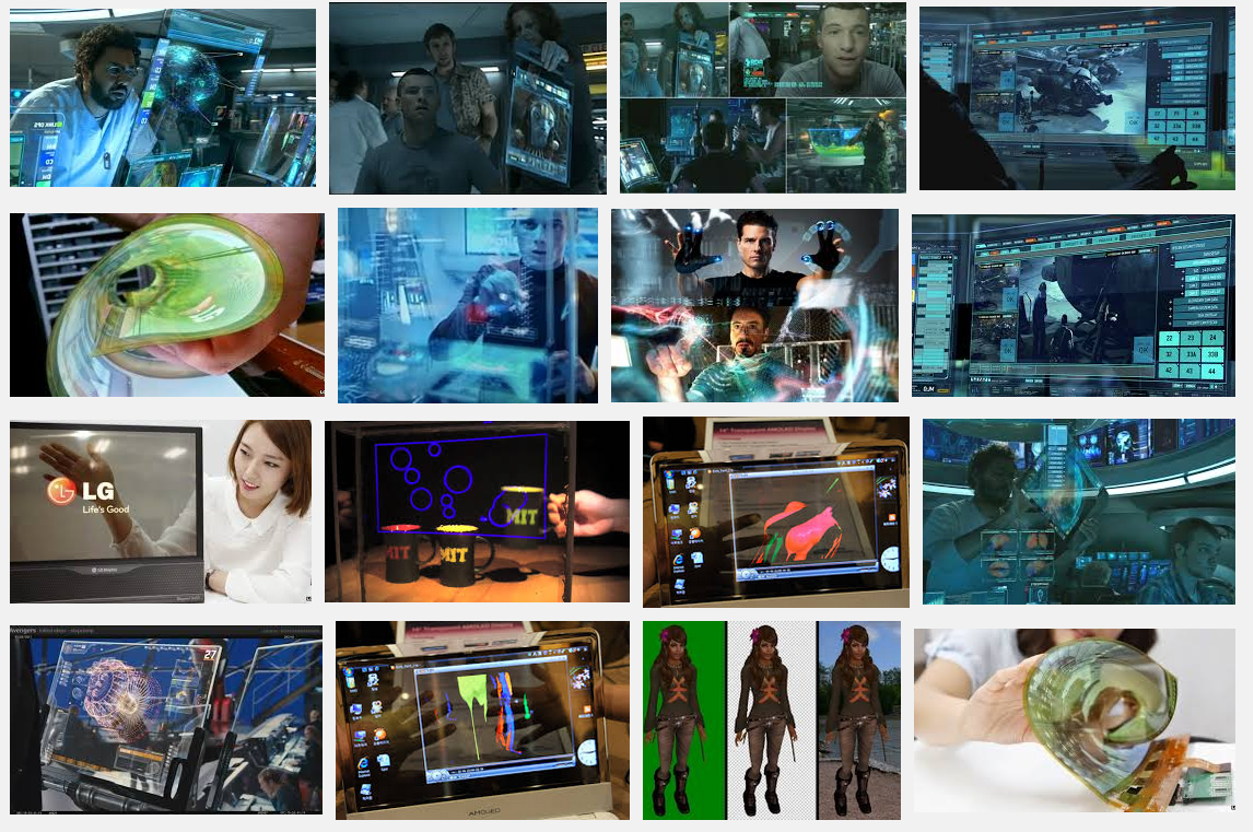 Avatar transparent screen - Google image search results